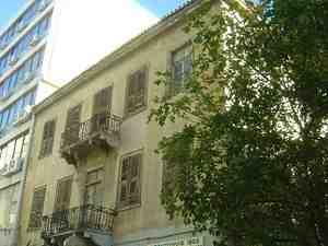 300px-Hotel_Byron,_Plaka_-_Athens,_2010