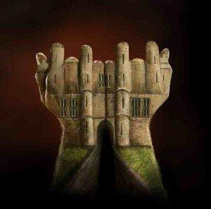 hand-painting-illusion-annie-ralli-4