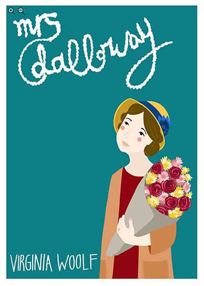Mrs Galloway