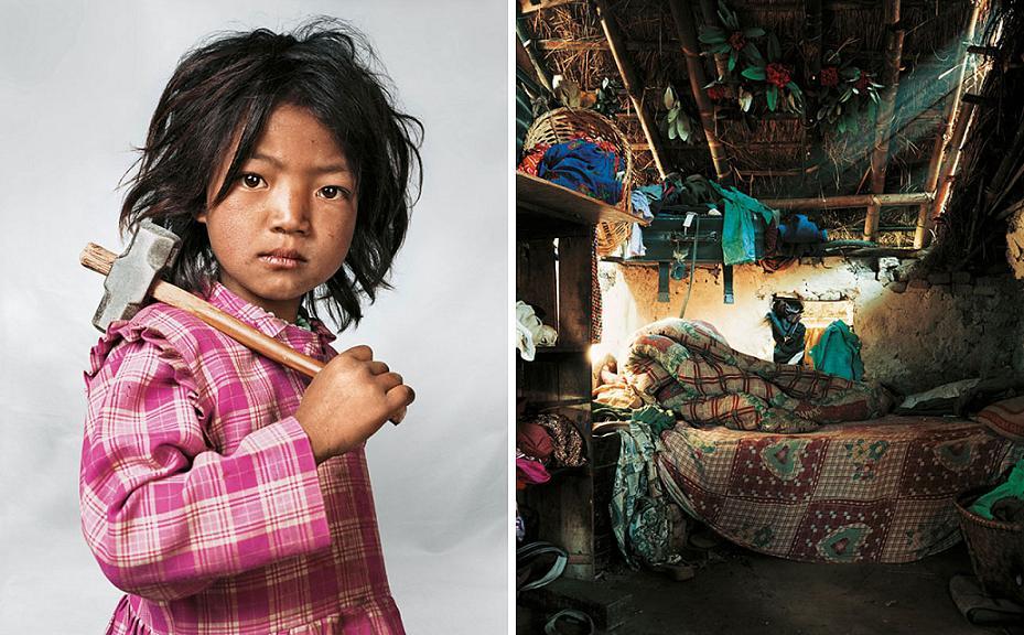 where-children-sleep-james-mollison-child-childrens-rights-indira