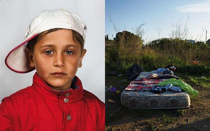 where-children-sleep-james-mollison-child-childrens-rights-photography-homeless