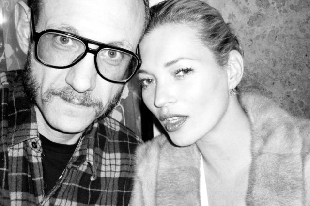 kate_moss_by_terry_richardson