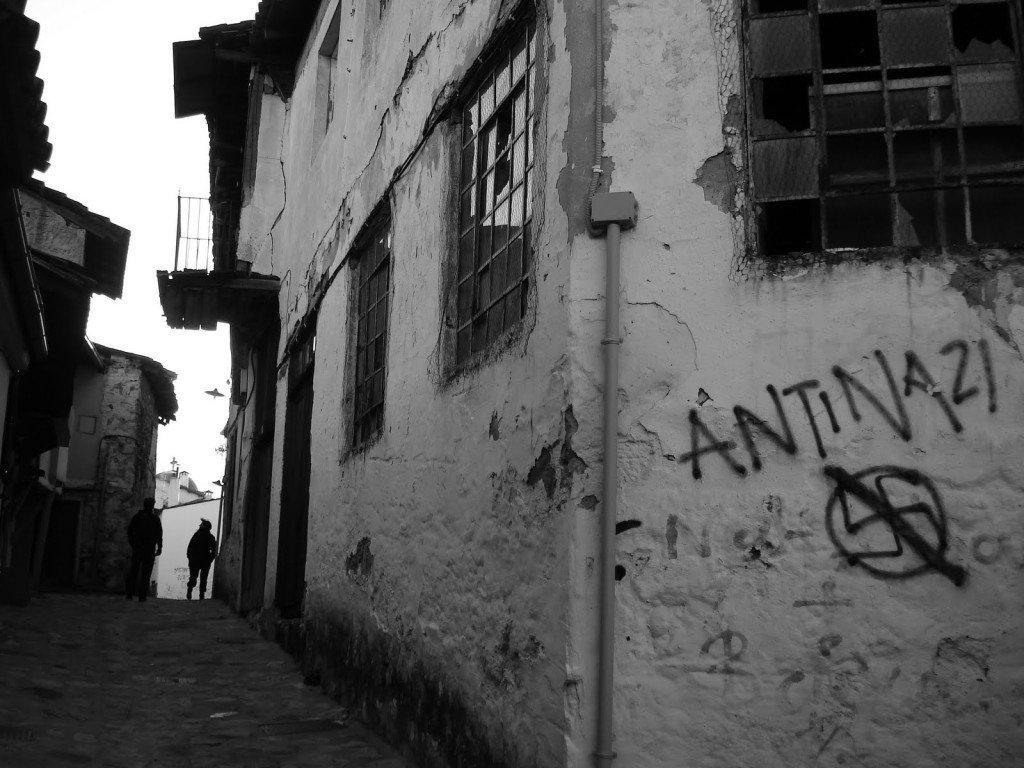 AntiNazi2
