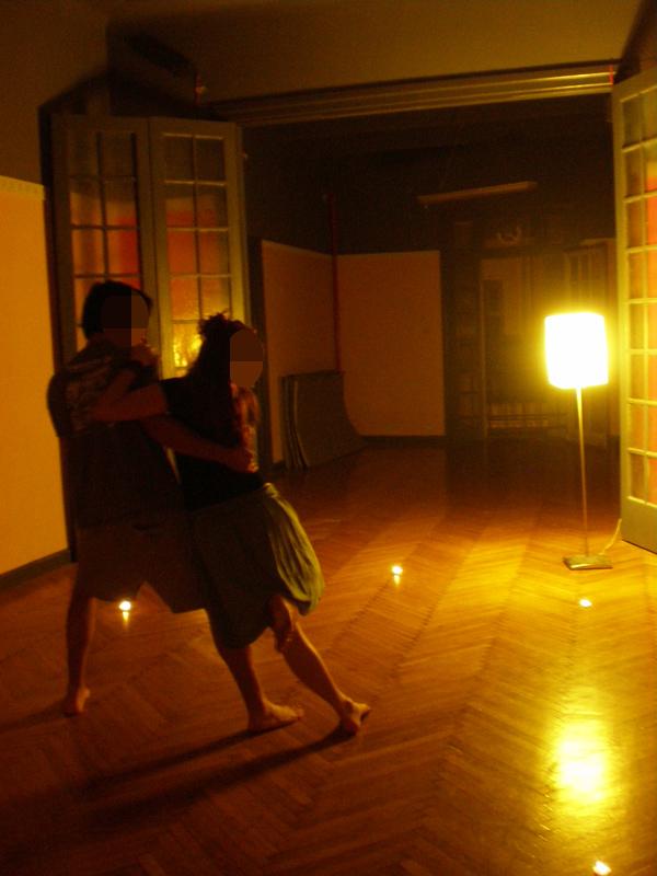 tango-amalias
