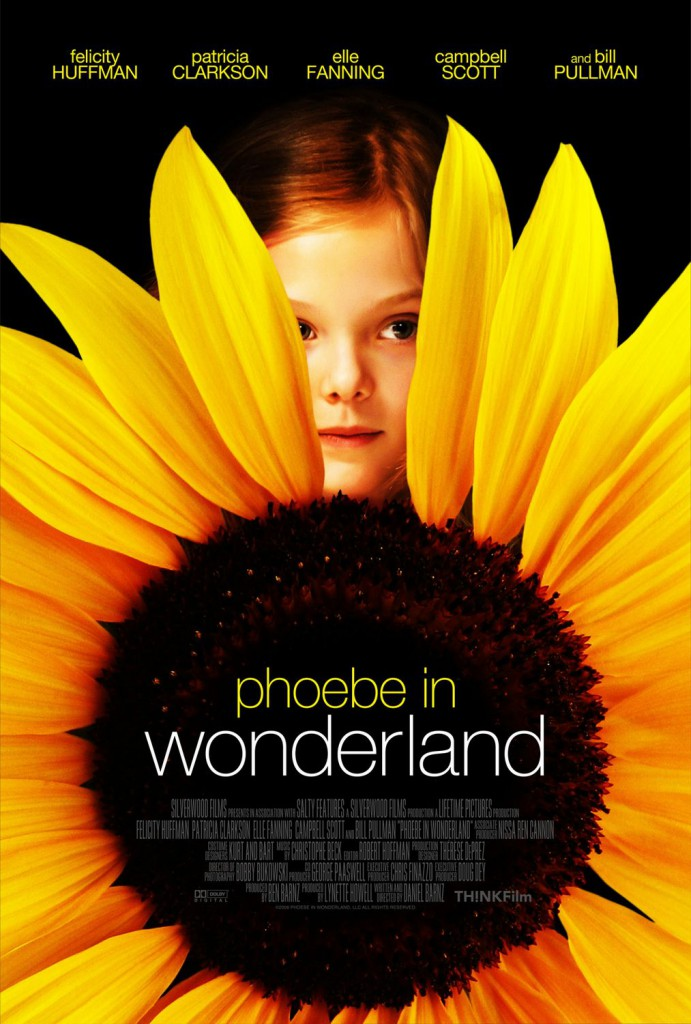 phoebewonderland1