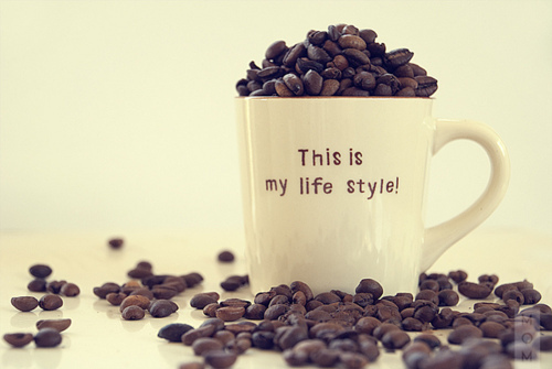 beautiful-cafe-coffee-cool-cup(1)