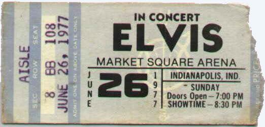 1977_june_26_ticket