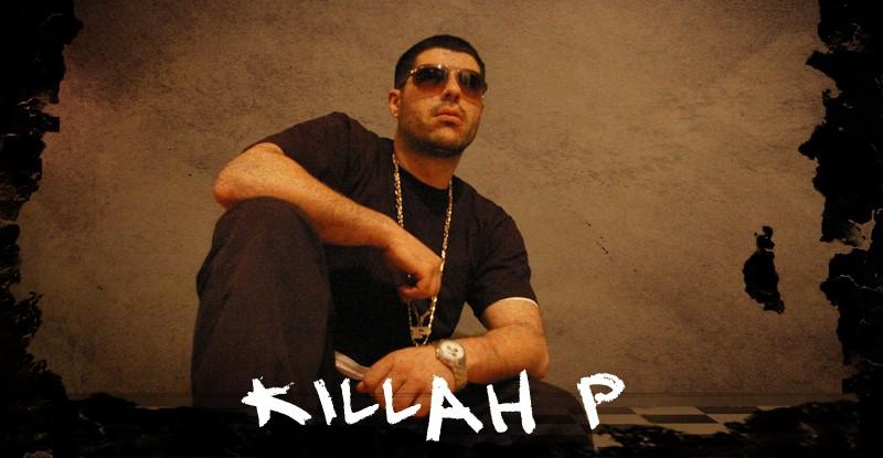 killahp