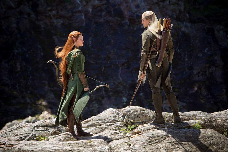 hobbit-sexism2