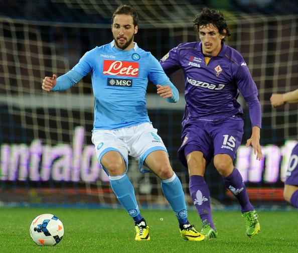 Gonzalo+Higuain+SSC+Napoli+v+ACF+Fiorentina+rcHOxM0QM_9l