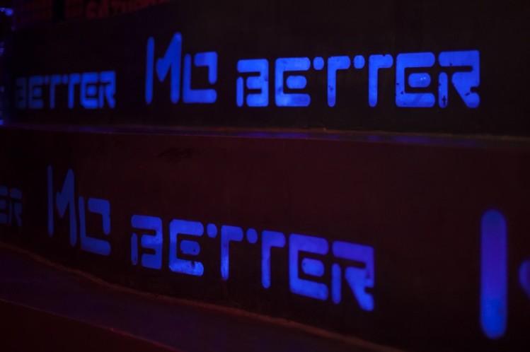 mobeter1