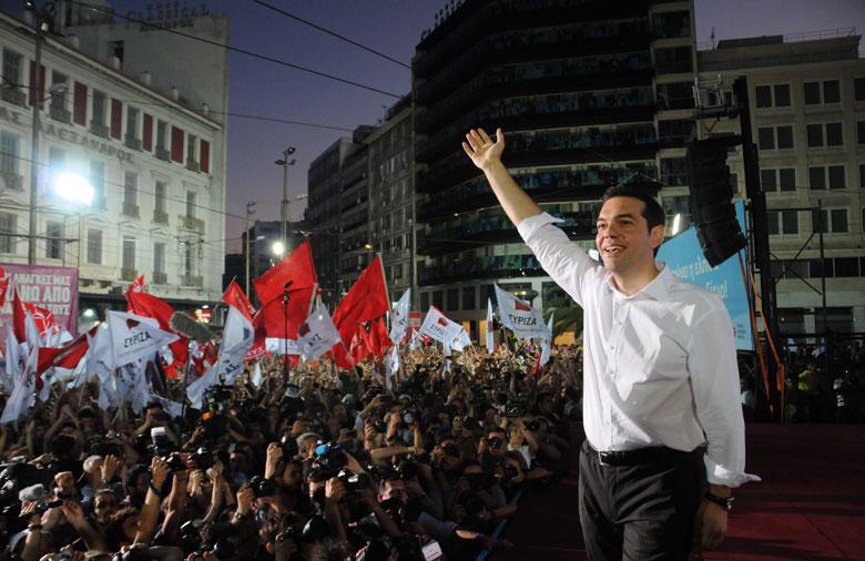 110306-syriza