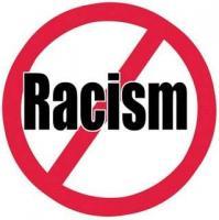 1112_fight-racism_200x200
