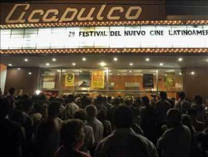 CineAcapulco
