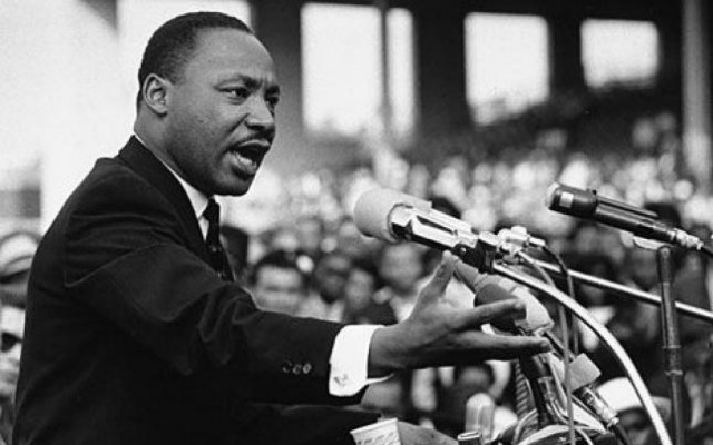 Martin_Luther_King2