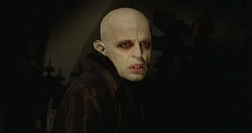 Nosferatu-1979