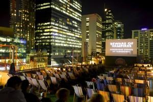 Rooftop-Cinema_8270-2