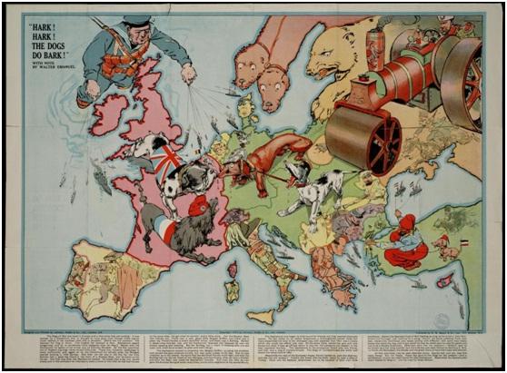 carte-satire-map-caricature-2