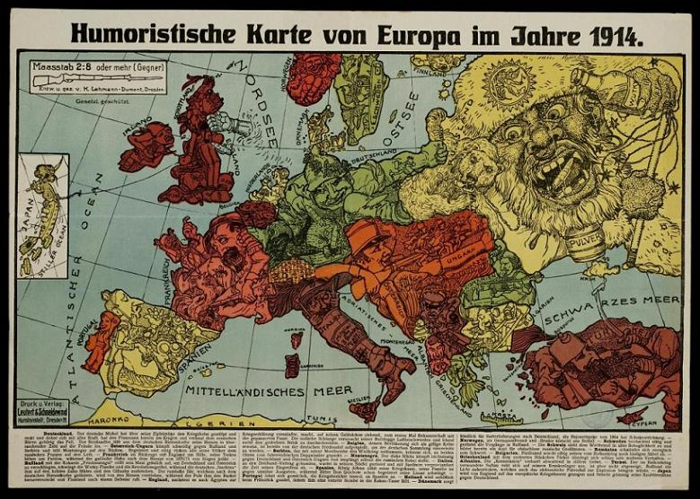 carte-satire-map-caricature