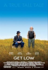 get_low2