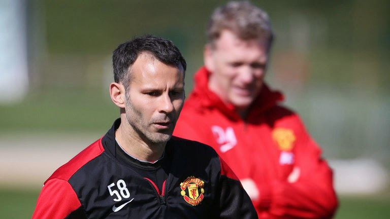 giggs_3128781