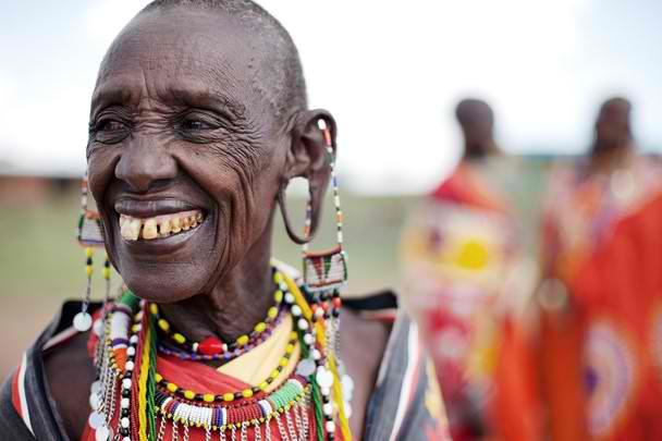 masai1