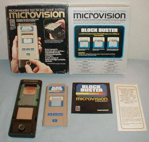 microvision(2)