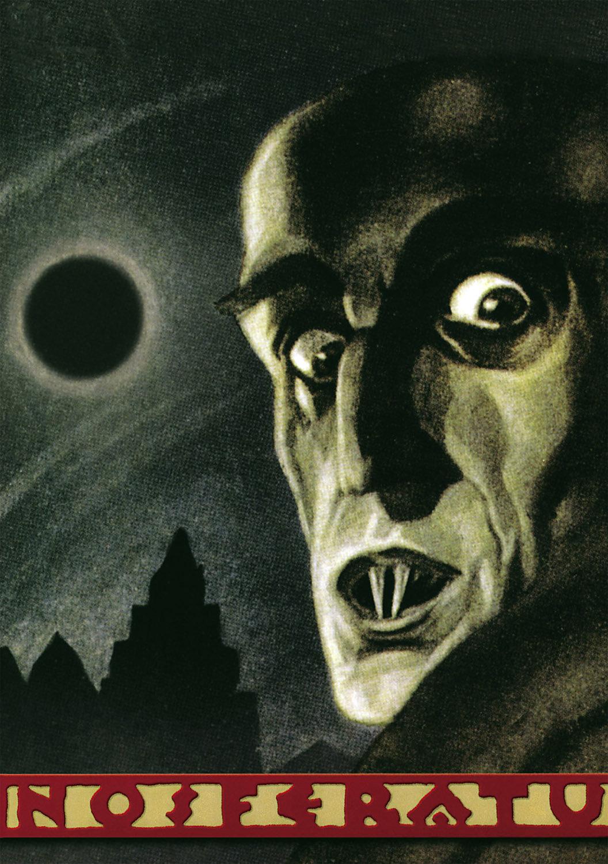 nosferatu-poster1922