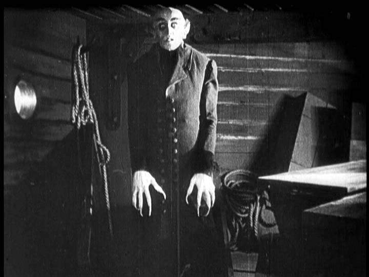 nosferatu-scene1922