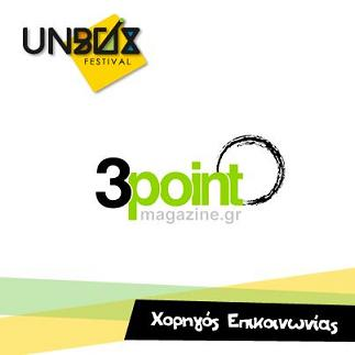 unbox3point