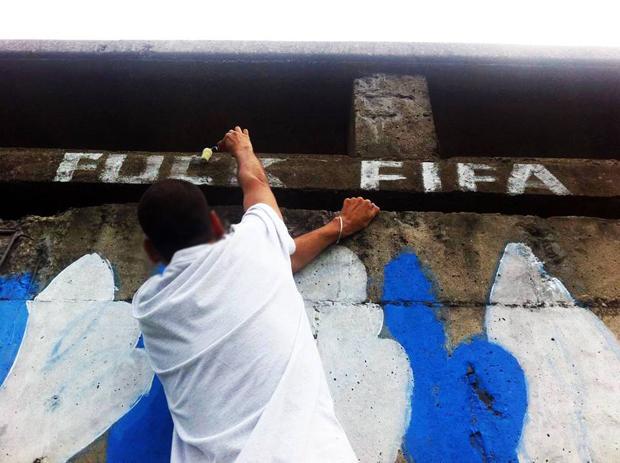 antififa3