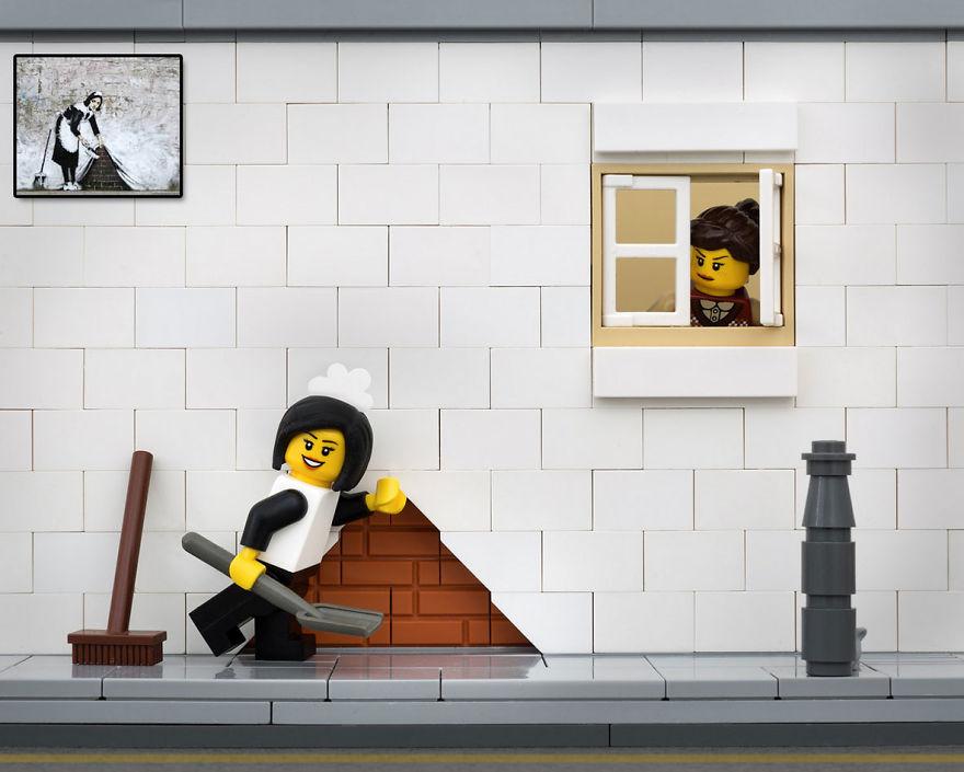 bricksy5