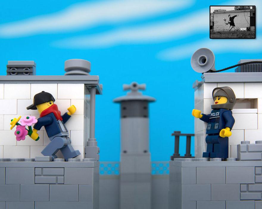 bricksy6