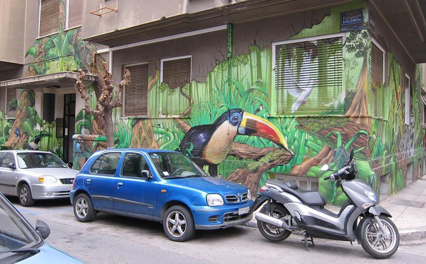 graffiti_eksarxia