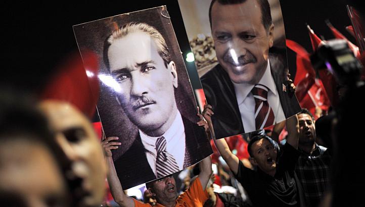 ataturk_erdogan2