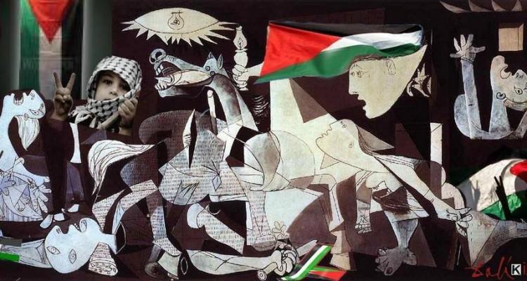 Αποτέλεσμα εικόνας για παλαιστίνη αλληλεγγύη