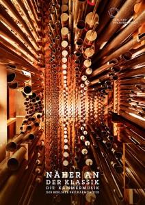 instrument5