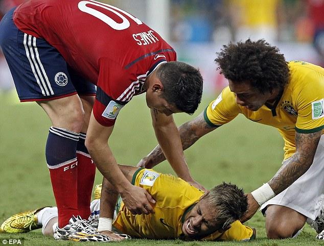 james_injury