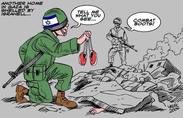 skitsa_Gaza 2