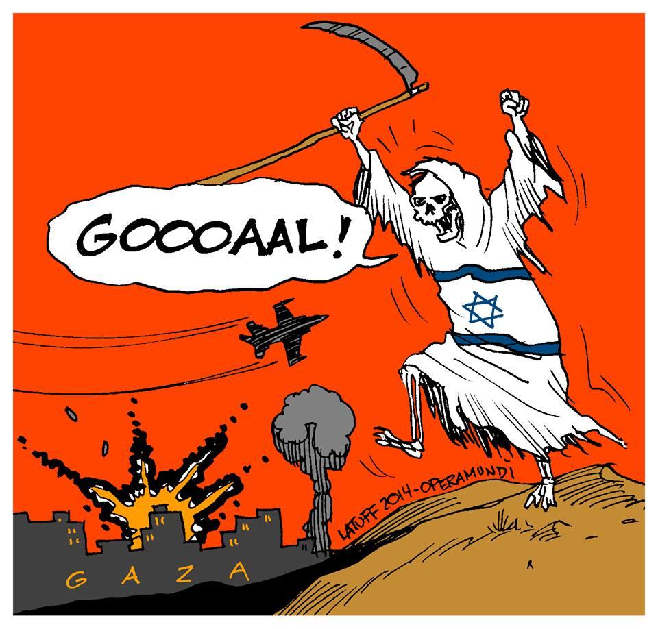 skitsa_Gaza 3
