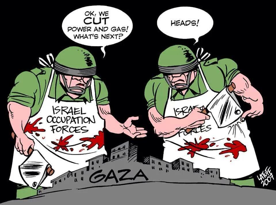 skitsa_Gaza 5