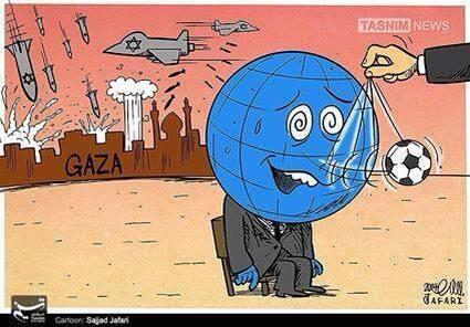skitsa_Gaza 6