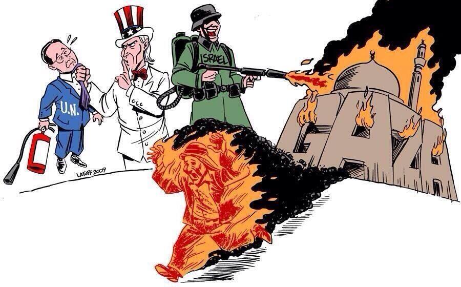 skitsa_Gaza 7