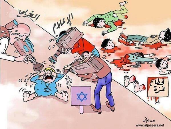 skitsa_Gaza