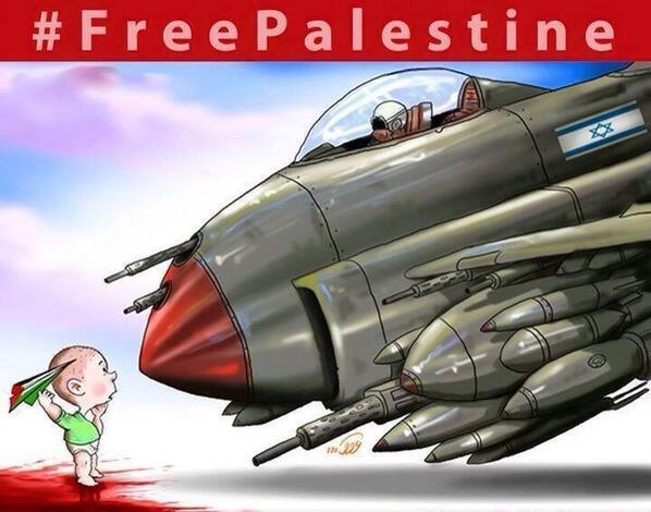 sktsa Gaza 1