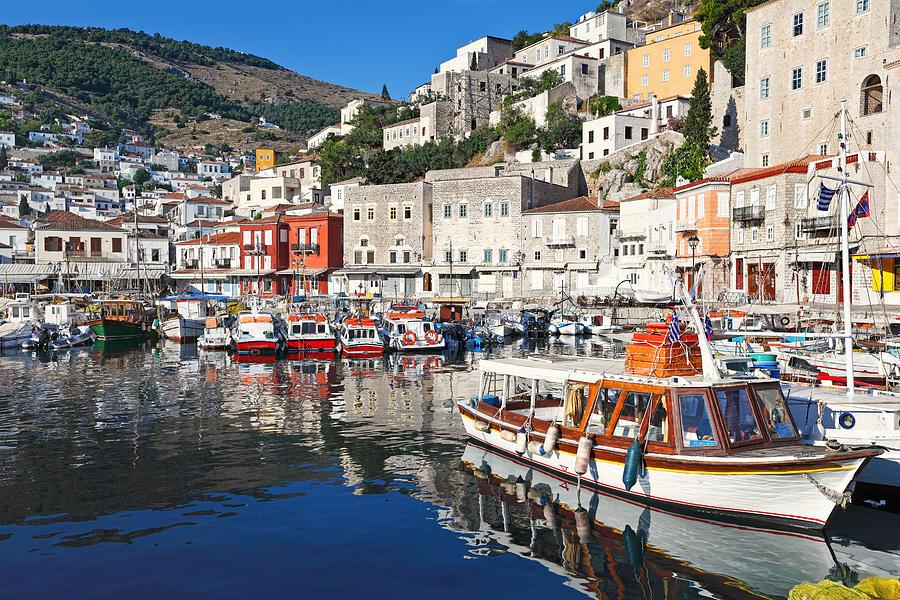 1-hydra-island--greece-constantinos-iliopoulos