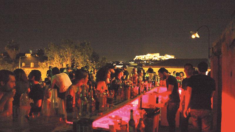 bios-terrace