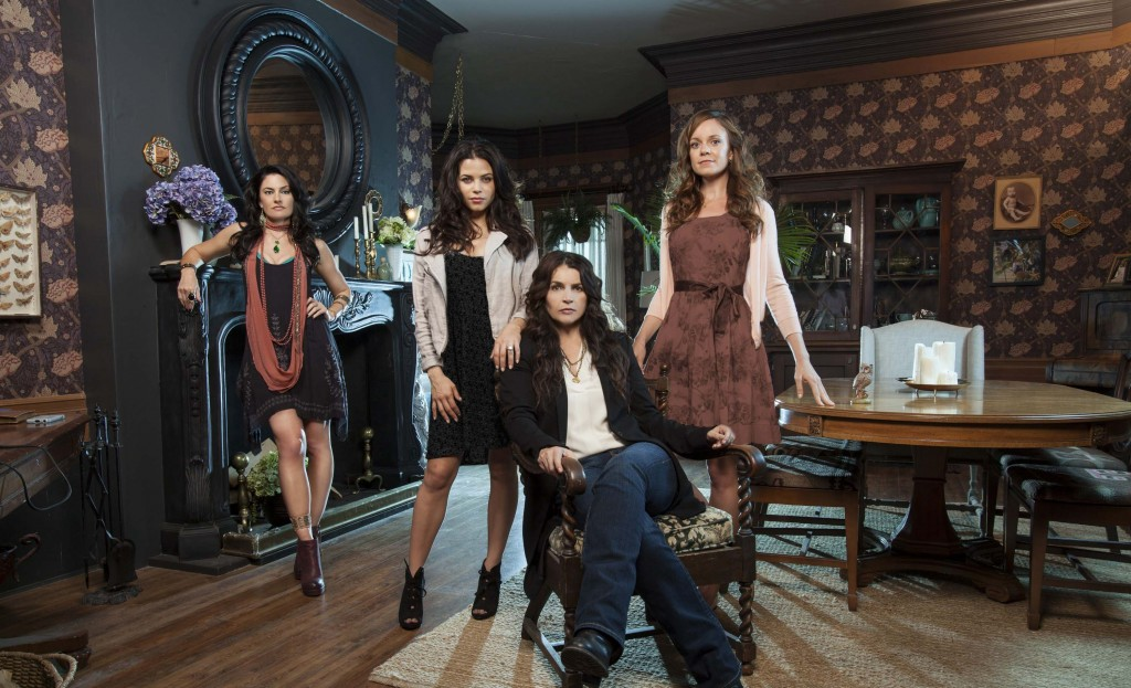 witches-of-east-end-big-picture