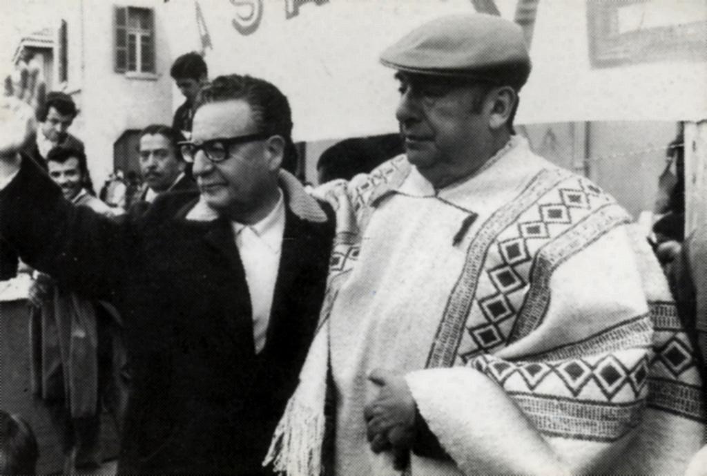 Salvador_Allende_y_Pablo_Neruda