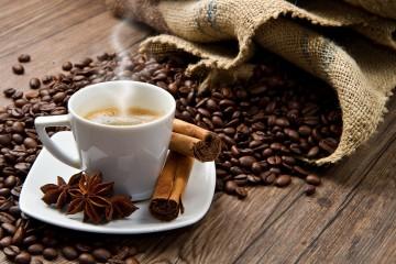 ραντεβού καφέ Νόις κάνοντας online προφίλ γνωριμιών